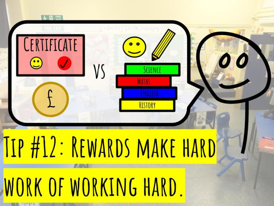 CC - Tip #12- Rewards turn working hard into hard work (1)