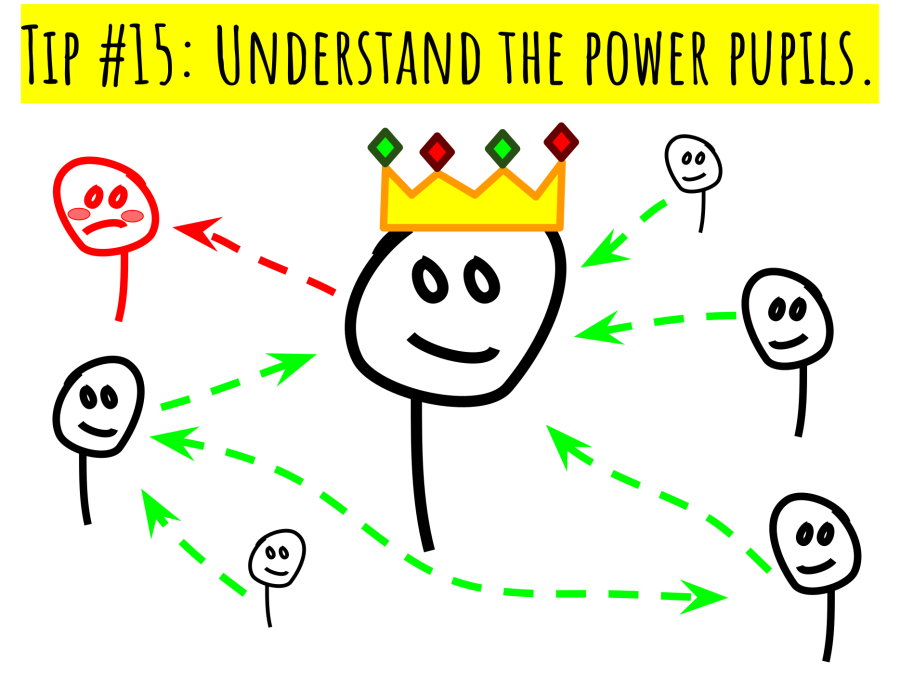 CC - Tip #15- Understand the power pupils..png